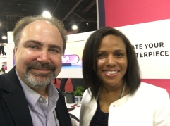 With Tiffany Gunter, Interim CEO RTA Detroit